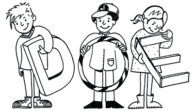DOE logo small transparant widgetbalk 400px