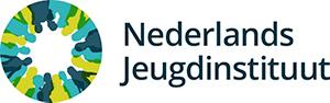 Nederlands Jeugdinstituut logo 300px